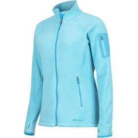Marmot W's Flashpoint Jacket Bluebird